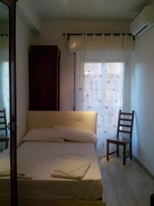 A Casa Di Caravaggio - Pitti - AbcFirenze.com