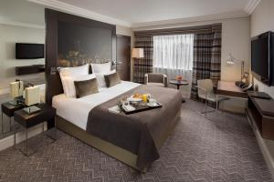 Jumeirah Lowndes Hotel - London