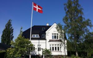 EngholmBB, 5230 Odense