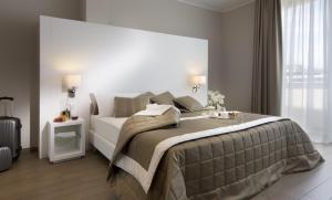 Hotel Biancamano - AbcAlberghi.com