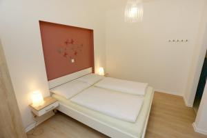 Anita City Apartments and Rooms - Zadar