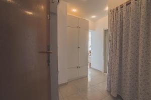 Chic Apartment, Ferienwohnungen  Split - big - 14