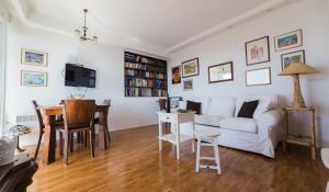 Chic Apartment, Ferienwohnungen - Split
