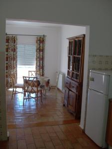 Belver Porto Dona Maria, Rezorty  Luz - big - 13