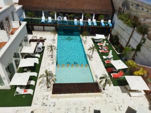 Alentejo Marmòris Hotel & Spa,..
