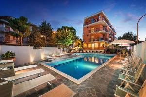 Hotel Fenix - AbcAlberghi.com