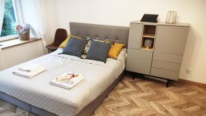 BD Apartament Chełmiec