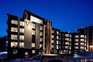 The Vale Niseko - Apartment