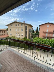 Beatrice Apartment - Italian Homing - AbcAlberghi.com