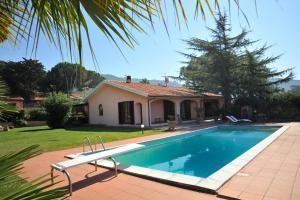 Casa Le Agavi - AbcAlberghi.com