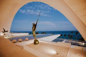 Marquis Los Cabos Resort & Spa (13 of 61)