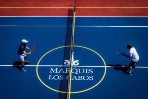 Marquis Los Cabos Resort & Spa (7 of 61)