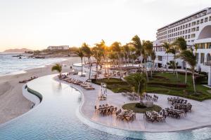 Marquis Los Cabos Resort & Spa (14 of 61)