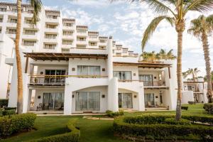 Marquis Los Cabos Resort & Spa (30 of 61)
