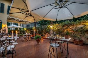 Hotel Ungherese Florence 2021 Updated Prices Deals