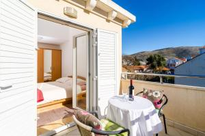 A3-relax Nice Duplex Apartment Close to the Sunset Beach