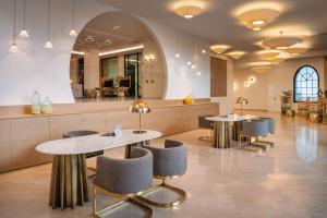 Arrecife Gran Hotel & Spa (5 of 133)