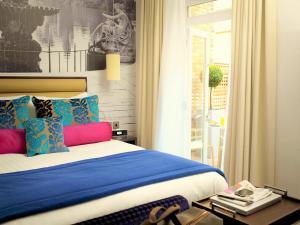 Hotel Indigo London-Paddington (1 of 90)