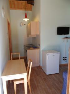 Residence Armonia - Quarto d'Altino