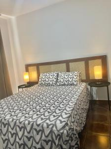 Rooms Puente Alcorcer