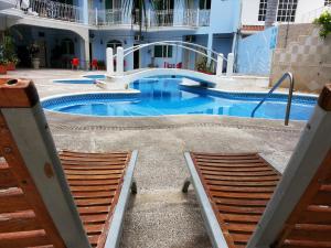 obrázek - Marina Azul