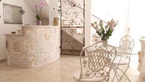 Villa Claudia, Apartments  Fažana - big - 34