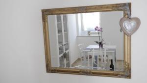 Villa Claudia, Apartments  Fažana - big - 47