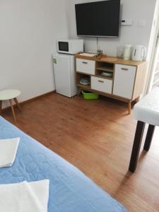 Apartamenty Pod Magnolią
