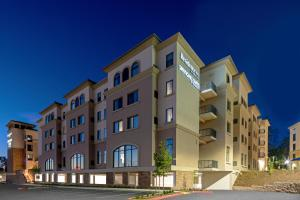 SpringHill Suites by Marriott Valencia