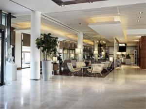 Grand Hotel de la Ville (22 of 55)