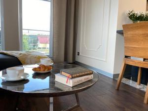 Apartament Szot