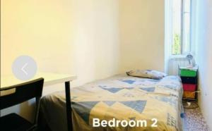 Garbatella Apartment - abcRoma.com