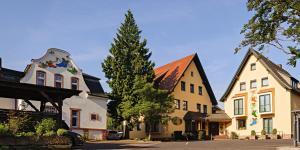 Hotel Bundschuh - Frammersbach