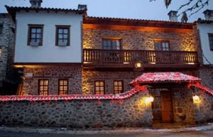 Hostales Baratos - Nimbus Guesthouse