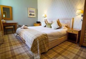 Feversham Arms Hotel & Verbena Spa (33 of 39)