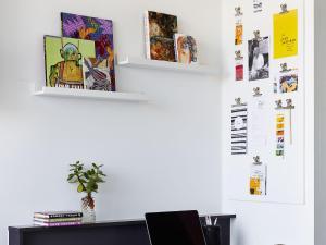 The Schaller Studio (9 of 31)