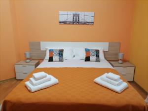 Casa Donna Francesca - AbcAlberghi.com