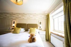Feversham Arms Hotel & Verbena Spa (34 of 39)