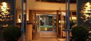 Feversham Arms Hotel & Verbena Spa (3 of 39)