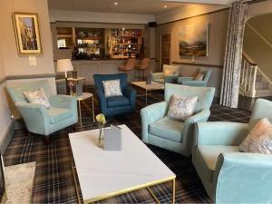 Feversham Arms Hotel & Verbena Spa (23 of 39)
