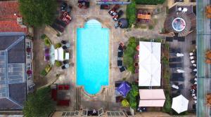 Feversham Arms Hotel & Verbena Spa (36 of 39)