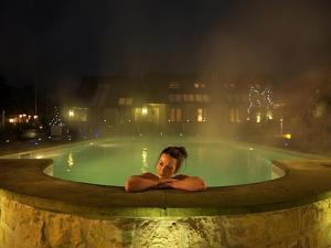Feversham Arms Hotel & Verbena Spa (26 of 39)