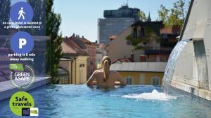 Vander Urbani Resort (1 of 68)