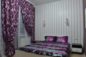 Hotel Sun Valley - Nikol'skoye