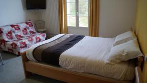 appart-hotel-bellevue-thermes-de-la-reine