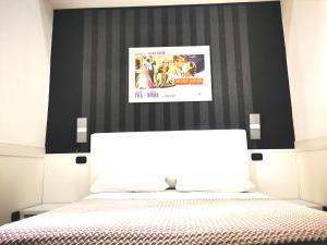 Cinema house 2 - abcRoma.com
