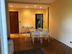 Casa Magnolie - AbcAlberghi.com