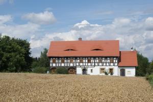 Izerski dom