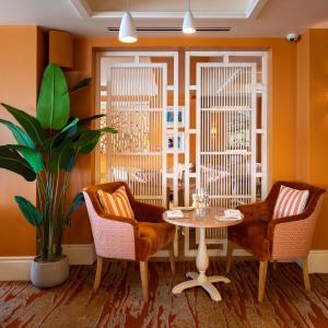Roslin Beach Hotel (21 of 133)