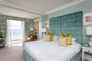 Roslin Beach Hotel (5 of 133)